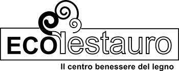 Ecorestauro